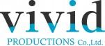 VIVID productions Co.,Ltd